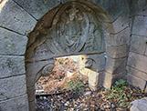 Mosteiro de San Paio