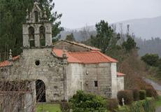 Igrexa de San Xoan Bautista