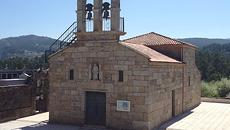 Igrexa de San Caetano