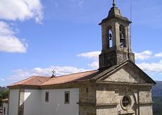 Igrexa de San Jorge