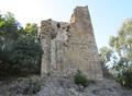 Torre de Fornelos