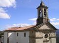 Igrexa de San Xurxo