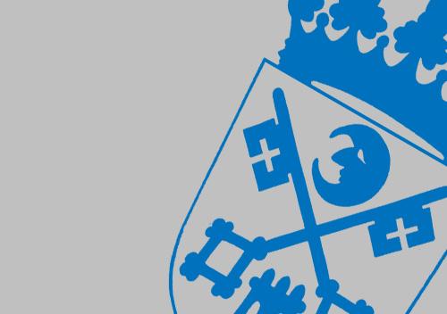 Acta Junta de Gobierno Local - del día 15/06/2020