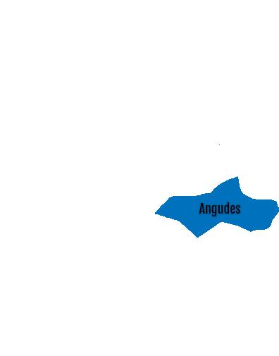 Angudes