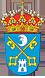 Ayuntamiento de Crecente