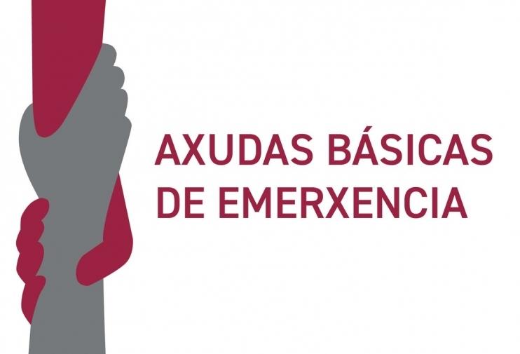 AYUDAS BÁSICAS DE EMERGENCIA SOCIAL (2020)